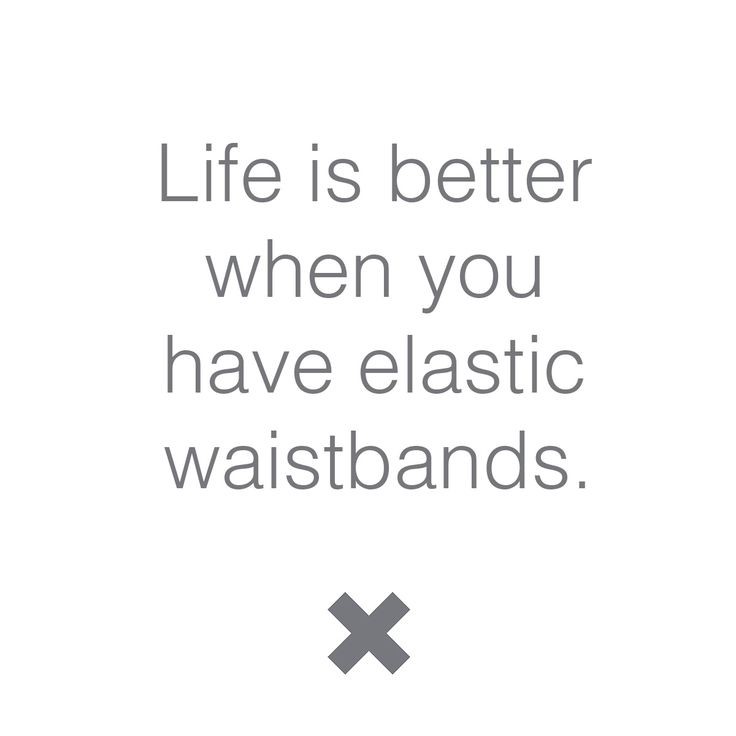 Exactly what you'll find in our Fashion section online!✖️ www.whiteandco.com.au