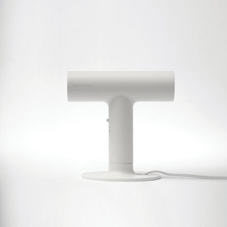New products from Metaphys - Dezeen