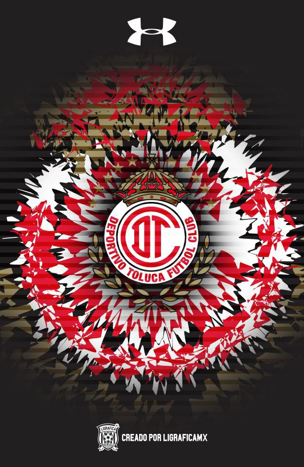 club toluca wallpaper - photo #5