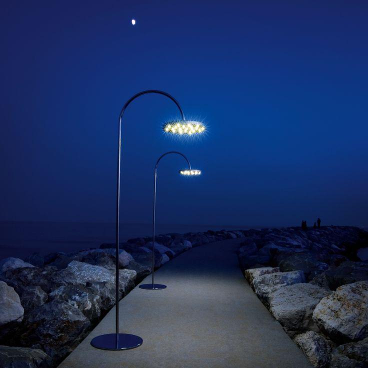 Zava sold by LightCo | Aguaz