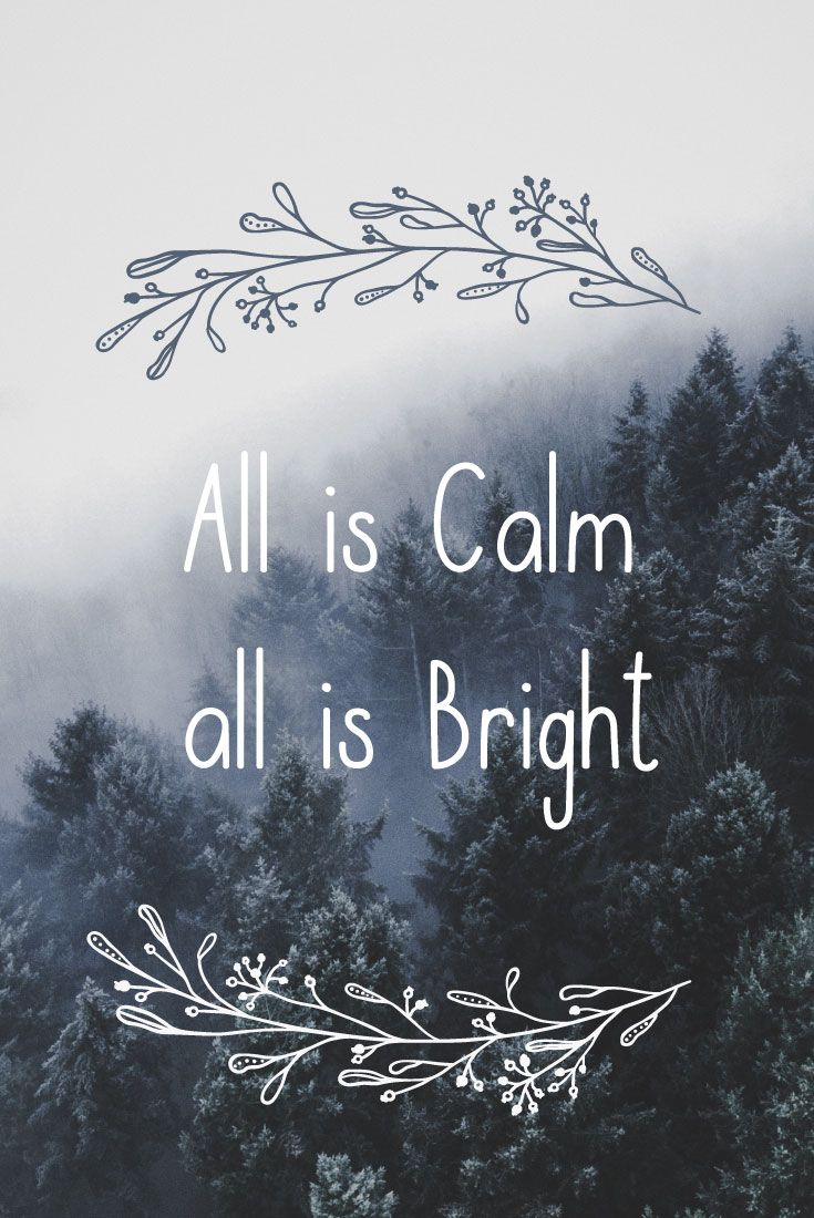 #christmas #christmasquotes #quotes #quoteoftheday #sayings #sayingimages #sayingsandquotes #babyitscoldoutside #ad #cozy #typography #type #typespire #handmadefont #words #merryandbright #merrychristmas #letitsnow #peace #peaceonearth #hygge