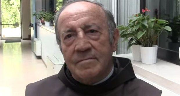 FRATE ANALISTA - ICONICON cosa pensa di qsto SISTEM AFINANZIARIO es Signoraggio da Aurito grazie