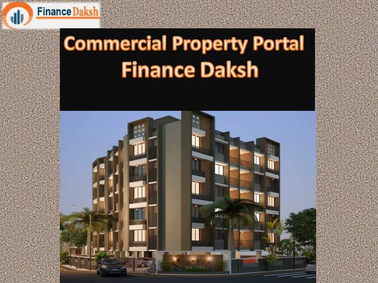 When it comes to commercial properties, the most beneficial and ideal way is to go with business properties which mainly include an office space or building. Especially to the startup business men who are really looking for the best commercial property to start their business. Obviously, when you are looking for a property as in long-term benefits, compromising with the quality is not an option at all.