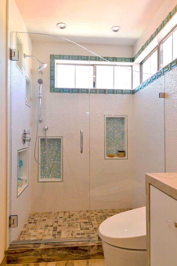 Playful Bathroom Signature Designs Kitchen Bath Projects Pinterest Design Kitchen