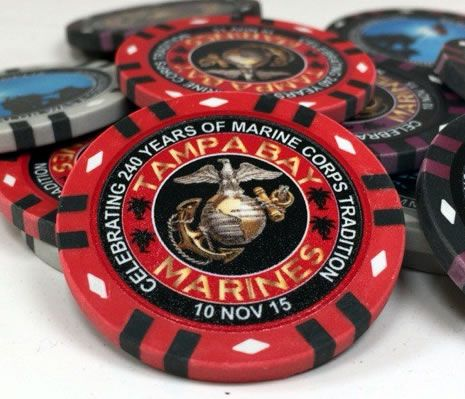 12 best 13 Gram Clay Infinity Series Poker Chips images on