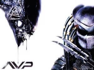 predator - Yahoo Search Results Yahoo Image Search Results