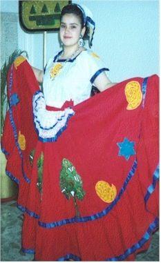 Traje típico de Quintana Roo,Mexico: Quintana Roo Mexico, De Quintana, Traje Tradicion, Quintana Roomexico, Trajes Tradicionales, Traje Típico, Típico Del, México Lindo
