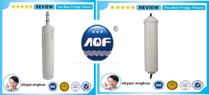 Book now samsung refrigerator filter in different types of