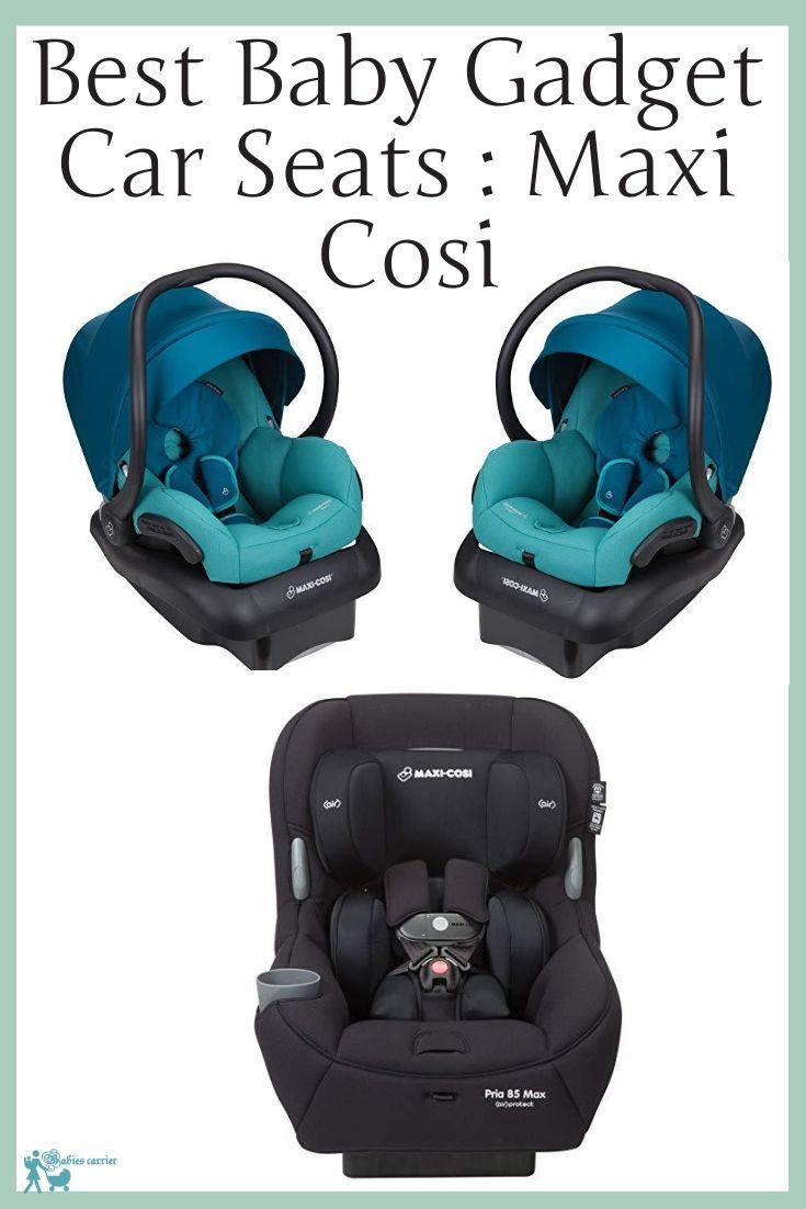 Maxi Cosi Car Seat Reviews Maxi Cosi Pria Maxi Cosi 70 Vs 85