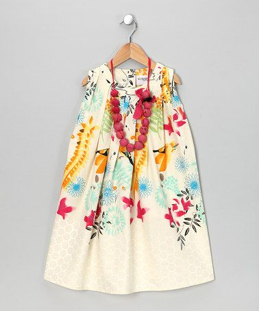 mini style - love this dress!: Summer Dresses, Little Girls, Their Baby, Flower Dresses, Kids Fashion, Toddlers Girls, Shift Dresses, Kids Clothing, Pink Shift