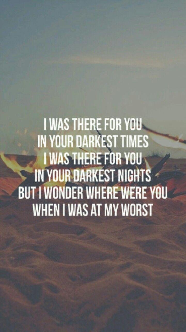 Tumblr iphone wallpaper lyrics - My Lockscreens Muse