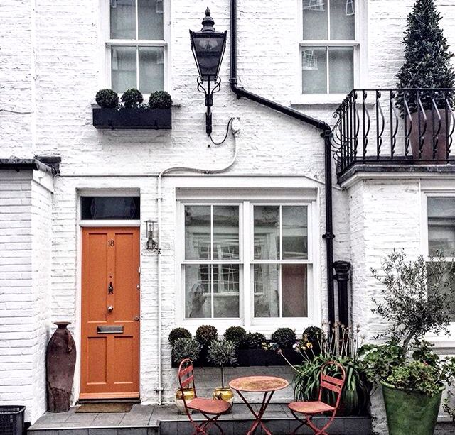 12 best images about e x t e r i o r on Pinterest Front doors