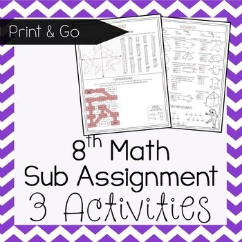 The 25+ best Substitute teacher requirements ideas on Pinterest - lined paper print out