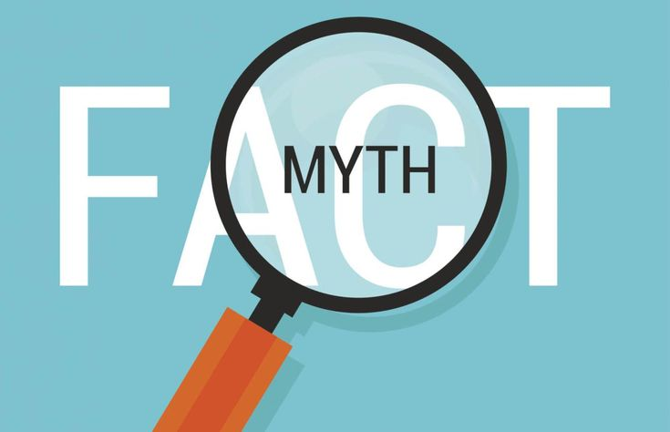 11 Myths About Buying a New 4K TV  If youve looked into purchasing a TV in recent years youve been perhaps overwhelmed by the jargon and conflicting information. Indeed theres a lot of misinformation out there so to help you filter it out weve debunked some commonly held beliefs about buying a TV.  Myth #1  4K TVs Are Expensive  While this statement may have been true just a few years ago these days 4K TVs are very affordable. In fact this past Black Friday prices on 4K TVs were nearly as…