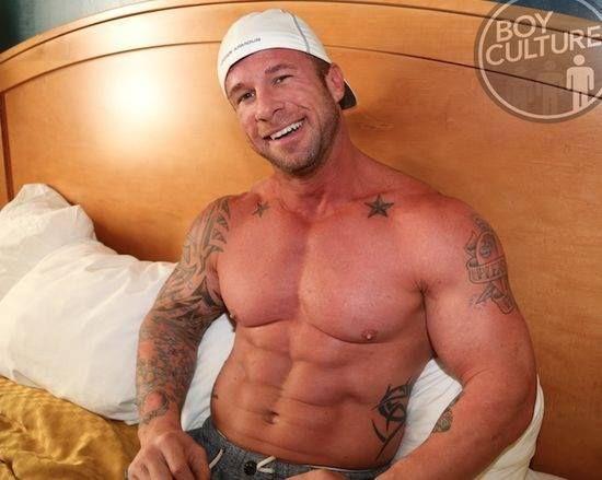 Mark Dalton Porn 86