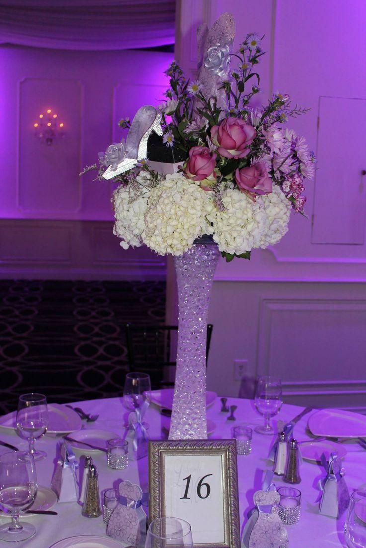 38 best wedding bouquet supplies images on pinterest for Wholesale quinceanera craft supplies