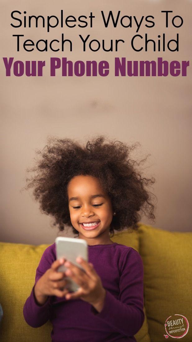 Leisure Arts-A Fun Way To Learn Crochet For Kids | JOANN