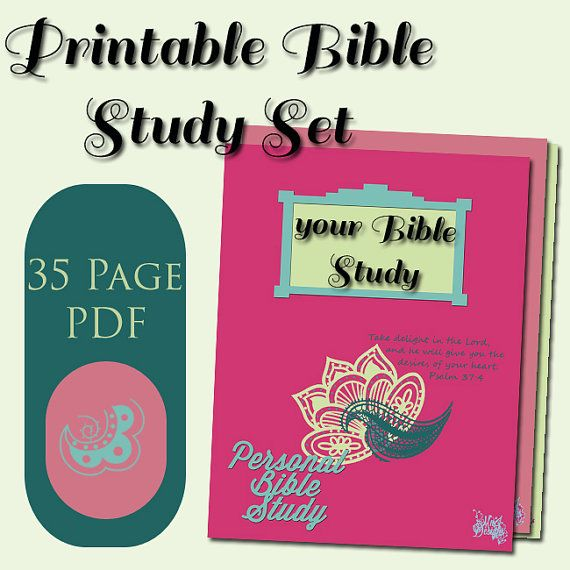 Bible Study Reference: 164 Best Images About BIBLE On Pinterest