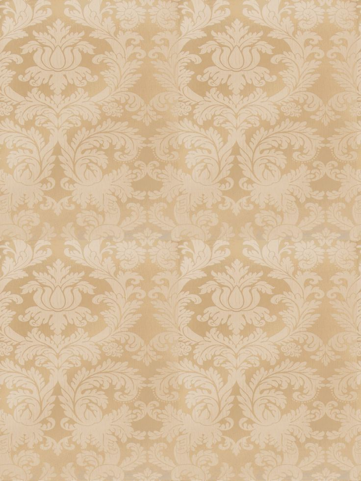 Pierrepont Damask