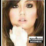 The Official Instagram of Agnes Monica Indonesia | 📧 : agnesmonicaindo@gmail.com #AGNEZMO