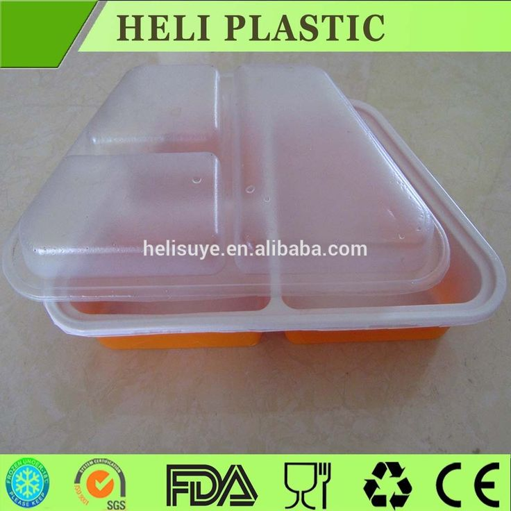 Transparent 3compartments Plastic Food Packaging Container With Lid , Find Complete Details about Transparent 3compartments Plastic Food Packaging Container With Lid,Plastic Food Packaging Container,Plastic Food Container With Lid,Plastic Food Container With Three Compartments from -Shijiazhuang Gaocheng Heli Plastic Co., Ltd. Supplier or Manufacturer on Alibaba.com