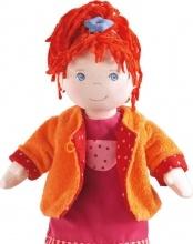 Bábika Lotta - Látkové bábiky - Hračky pre deti - Hračky a Detský nábytok- Detský Sen - Maxus