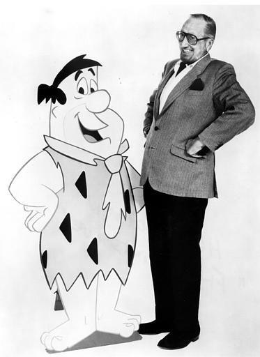 The Flintstones (TV Series 1960–1966) - IMDb