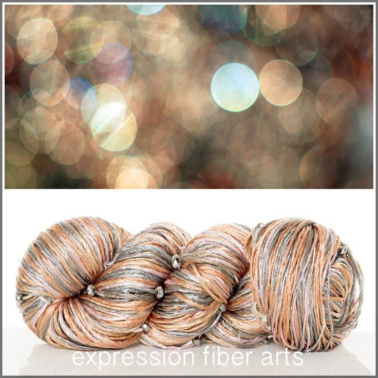 Expression Fiber Arts, Inc. - ENCHANTED MOOR CRYSTAL SILK FINGERING, $28.00 (http://www.expressionfiberarts.com/products/enchanted-moor-crystal-silk-fingering.html)