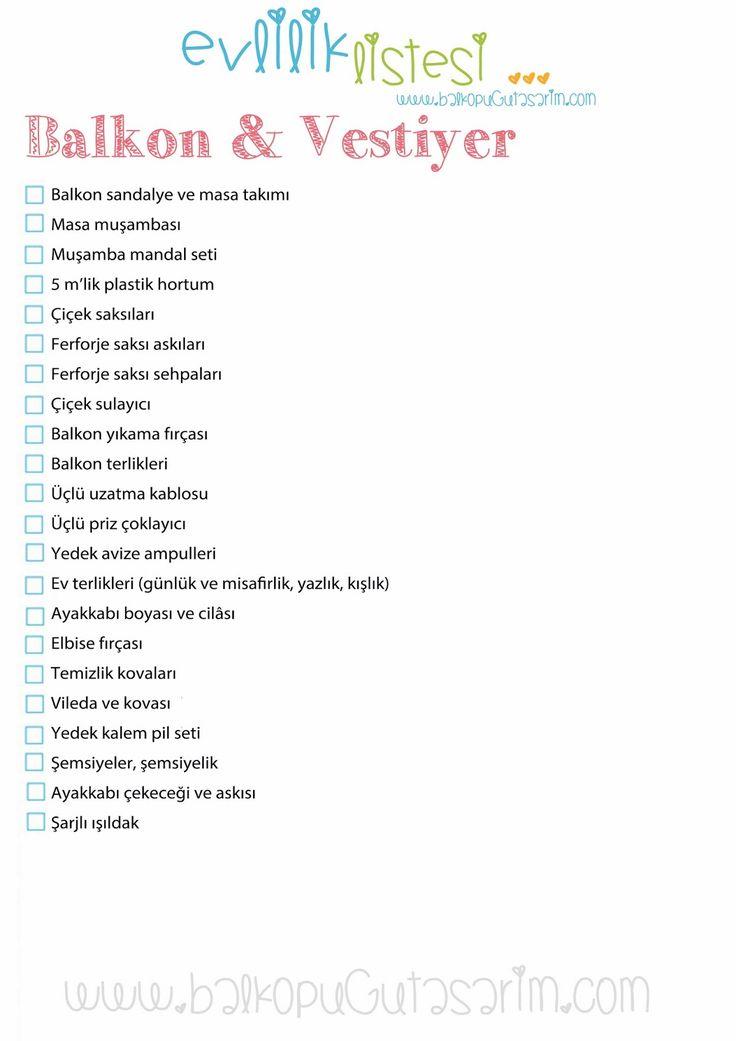 Merve Gizem Oluş'un Güzellik, Makyaj, Moda, Dekorasyon, Alışveriş ve Kendin Yap projelerini kaleme aldığı Balköpüğü Blogu.