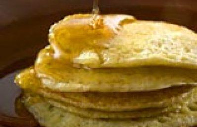 marokaanse panne koekjes (bagrir heerlijk met honing - Pannenkoeken - Recepten - Koopmans.com