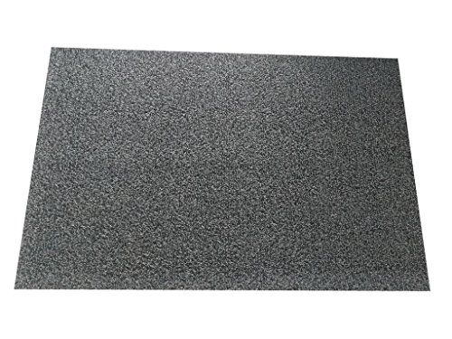 Wire Loop Carpet Slip PVC Mats Door Mats Trunk Mat Walkways Stair Mats 315x475 ** Check out the image by visiting the link. (This is an affiliate link and I receive a commission for the sales)