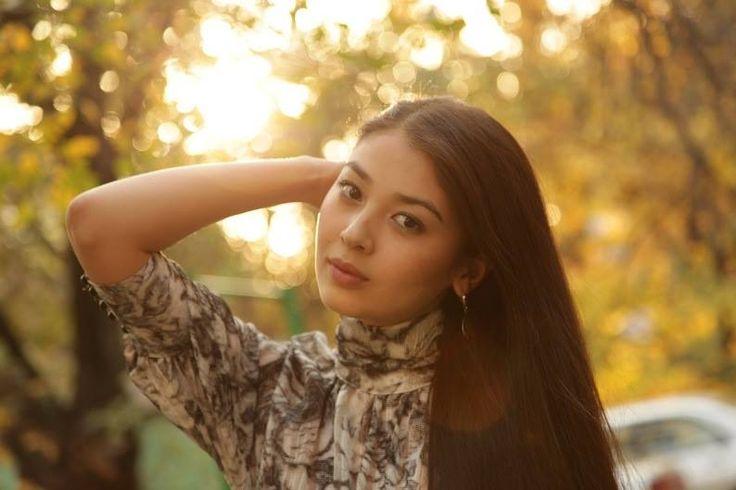 Kazakh girls personal movies, sexy bbw chinese girls nude