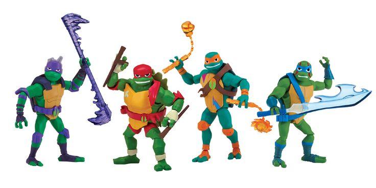 http://news.toyark.com/2018/02/16/rise-teenage-mutant-ninja-turtles-toys-debut-toy-fair-286026