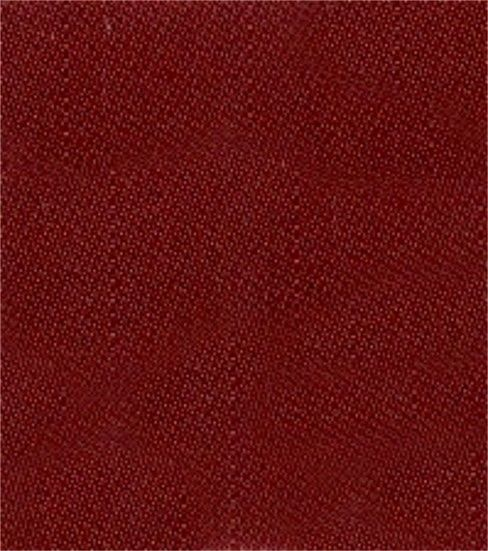 Jacquard Acid Dyes 1/2 Ounce - Burgundy