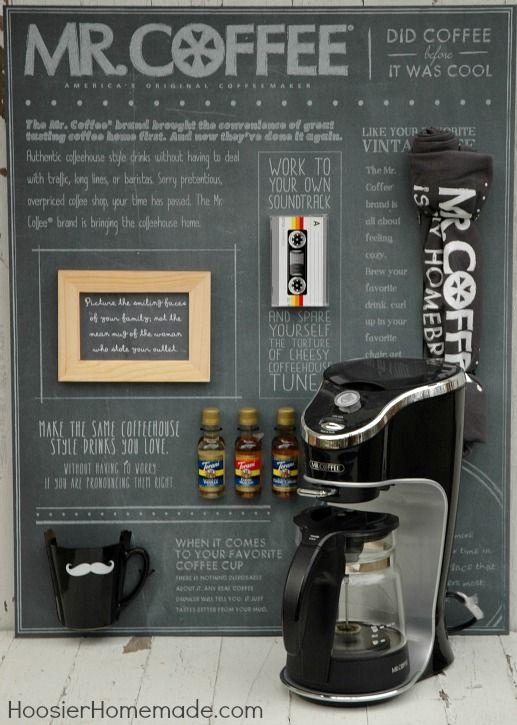 best nespresso machine for lattes