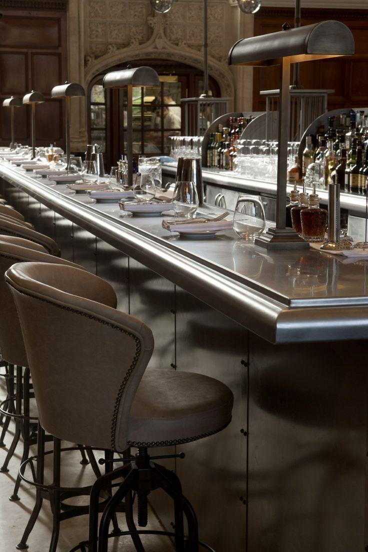 491 best wine/ bar/ cigar images on pinterest | cafes, wine bars