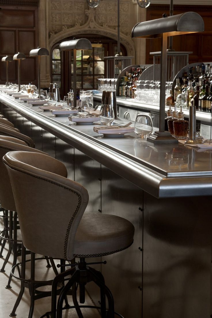 top 25 ideas about bar cladding ideas copper one kensington