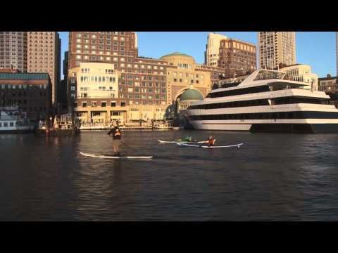 Charles River Canoe & Kayak :: Sales, Rentals, Trips, Instruction, and Gear in Massachusetts
