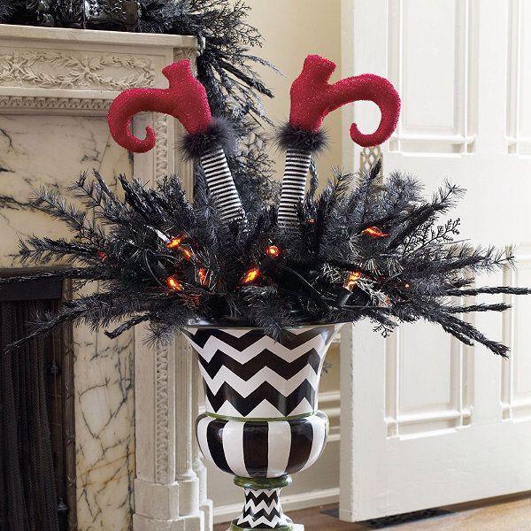 359 Best Holidays Images On Pinterest Christmas Decor