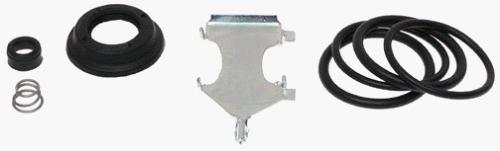 PlumbPak Faucet Repair Kit for Delta, PP808-69