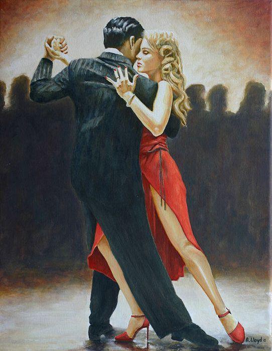 губернатор ведет картинки для декупажа танцующие пары одних это