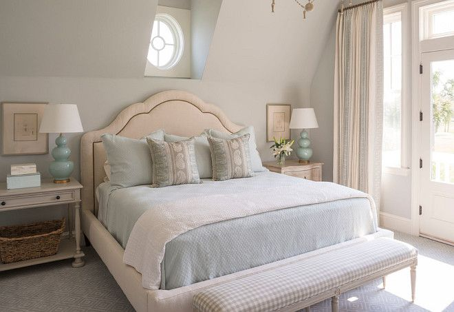 calming colors for a bedroom 17 best ideas about calming bedroom colors on 18402
