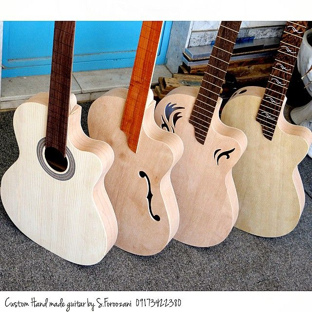 #Floral #workshop #गिटार #kitara #gòta #גיטרה #κιθάρα #kitarr #gitaar #kytara #吉他 #китара # ﺟﻴﺘﺎﺭ# #kitara #กีต้าร์ #kytara #guitare #吉他 #Gitarre #gitár #기타 #гитара #gitarr #gitar #chitarra # گیتار# #guitar #گیتار #گیتارفروزانی #گیتاررویال #گیتارسفارشی #گیتارکلاسیک #گیتارفلامنکو #گیتارالکتریک #گیتارآکوستیک #گیتار