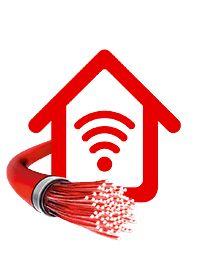 Kabel-Internet inkl. Gutschrift Angebote jetzt vergleichen und bestellen. Suchst du einfach den idealen Kabel-Vodafone-Internet-Tarif?