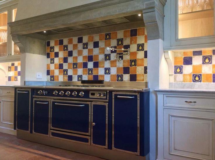50 best images about kitchen on pinterest luxury - De manincor cucine ...
