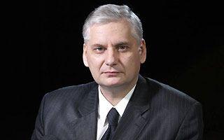 Прогноз: В обозримой перспективе карабахская проблема исключительно чьим-то внутренним делом не станет