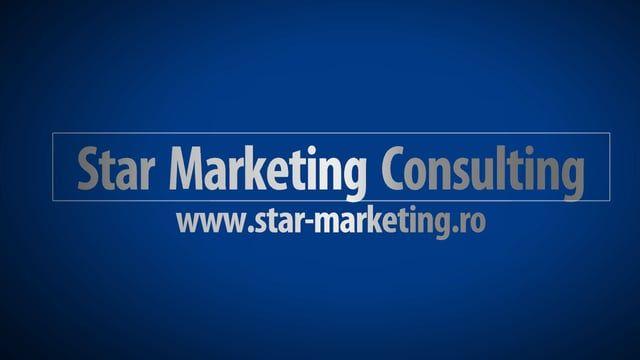 agentie de web design timisoara - dezvoltare site-uri web pentru afacerea ta cu scopul ca tu sa vinzi mai mult in mediul online. Agentia Star Marketing iti vine in ajutor cu servicii de web design profesionale in Timisoara si tara cu scopul ca tu sa ai un site puternic si performant care sa vanda mai mult in mediul online. Dezvoltam site-uri web responsive cu design placut!  http://star-marketing.ro/web-design-timisoara