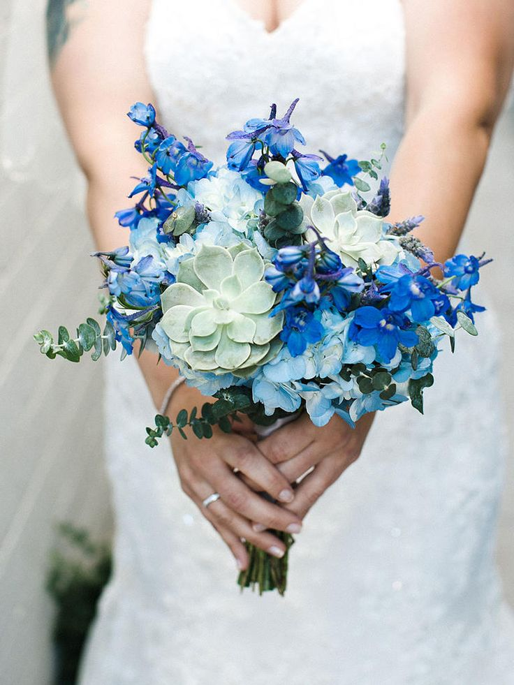 blue flowers wedding bouquet 2222 best images about wedding bouquets on 1934