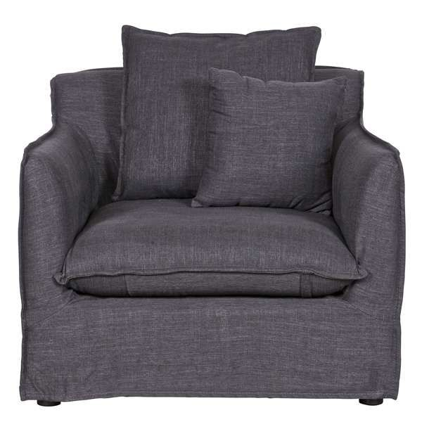 Couch sessel m belideen for Sessel couch