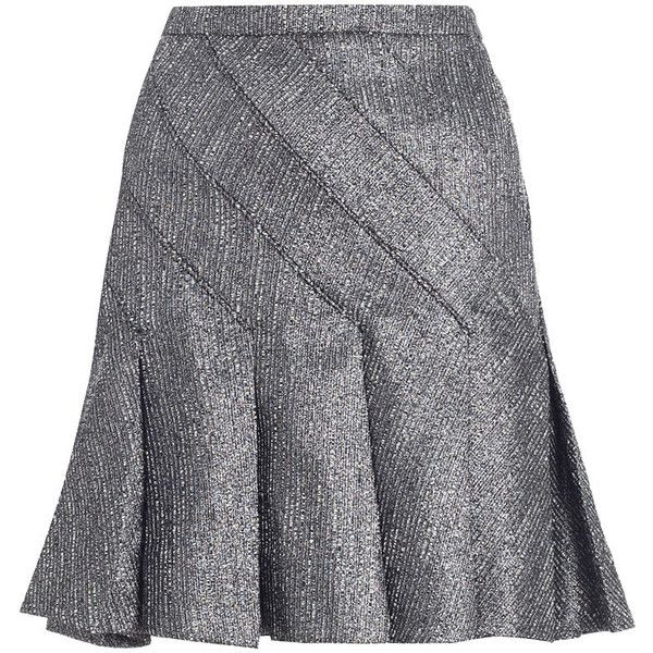 Tempo Flip Skirt and other apparel, accessories and trends. Browse and shop 1 related looks.